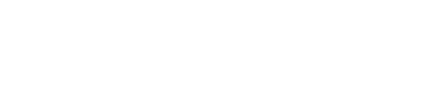 Paul Roses Distribution Logo