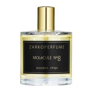Profumo Molecule08 by Zarkoperfume