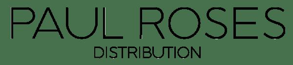 Paul Roses Distribution
